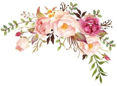 victoria rose arts